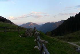 Ruhpolding Impressionen